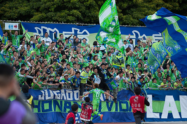 0122緑と青