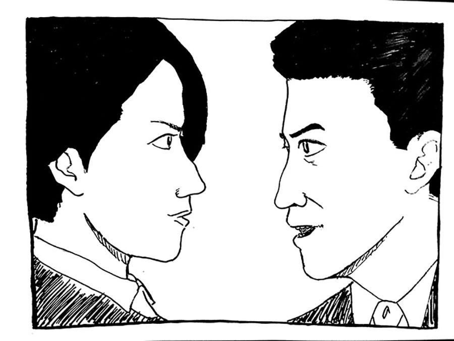 映画連載_190125
